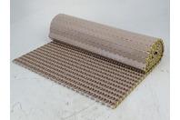 """Rexnord  MatTop Chain Conveyor Belt 5' x 18"""" , LF5935-18"""