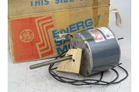General Electric  Permanent Split Capacitor  208-230 Volts , 5KCP39HG E(30T