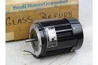 Bodine Electric Company  Small Motor  115Volts, 1PH , 42R5BFS1