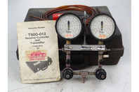Robertshaw  Receiver Controller and Transmitter Calibration Kit  , T900-012
