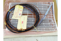 Integrated Circuit Development  High Limit Thermocouple 208V, 5000W, Type J
