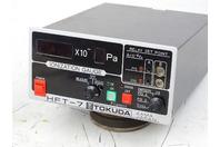 Tokuda  Ionization Gauge , HFT-7