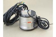 NSK  Megatorque Motor Controller  , BS0408FN001