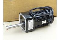 Bodine Electric Company  Gear Motor  115 Volts , 60Hz, 1Ph , L08090011