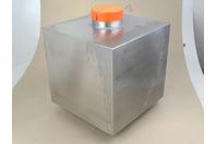 Custom  Hepa Filter  Stainless , A30S