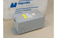 Magnetek  .5 kVA Transformer  120/240 x 12/24, 21G-1131-000