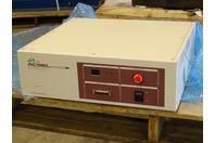 Super Acsel  Controller  , Type B
