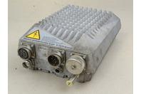 Andrive  Antriebstechnik Servo Drive ZAP082 , GmbH D-28279