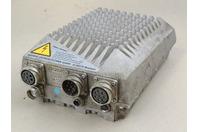 Andrive  Antriebstechnik Servo Drive ZBQ008 , GmbH D-28279
