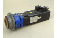 Andras System  Brushless Servomotor  RPM 700, V 7.4 , HD70C4-68S
