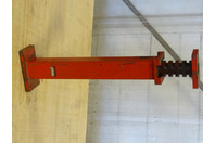 Ingersoll  20,000 LB. Jack Stand, Adjustable , 9100165-13