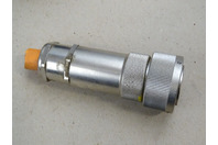 Cannon  Male Pin Connectors  , CGL120015-66