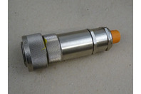 Cannon  Female Pin Connectors  , CGL120015-65