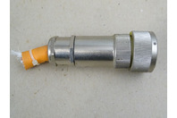 Cannon  Female Pin Connectors  , CGL120015-71