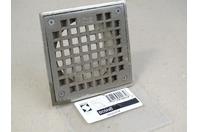 Smith  Floor Drain Strainer  , B05NB