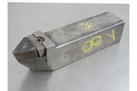 Valenite  Indexable Carbide Turning Tool, Square Shank Lathe Tool  , LTE- 24