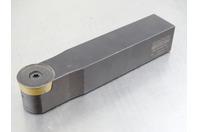 Sandvik Coromant  Indexable Carbide Turning Tool, Square Shank  , 440 101202N1346