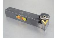 Sandvik Coromant  Indexable Carbide Turning Tool, Square Shank  , WTFNL 16 4D