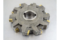 Sandvik Coromant  Side & Face Milling Cutter  , N331.32-152T38RMB