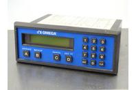 Omega  Mass Flow Controller  110Volts, , FC-2C