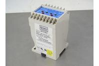 Crompton Instruments  Relay , 253-PVEU