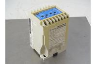 Crompton Instruments  Relay 60Hz 120V, 253-PHDU