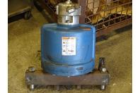 IR  Pneumatic Motor , 900S070N