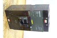 Square D  250A Circuit Breaker  , LAL36250MB