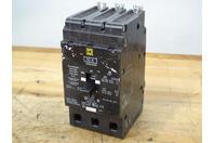 Square D  50A Circuit Breaker  , EGB34050
