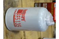 Fleetguard  Fuel Filter  , FF5135