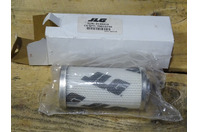 JLG  Filter  , 2120210