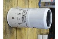 Komatsu  Fuel Filter  , 600-311-4510