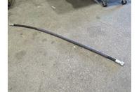 "Gates MegaSpiral  1"" Hydraulic Hose Whip , 16EFG5K"