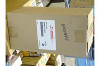 Yanmar  Air Filter  , 129687-12510