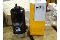 WIX  Fuel/Water Separator  , 33978