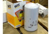 WIX  Filter  , 33682