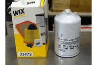 WIX  Filter  , 33472