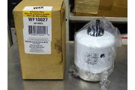 WIX  Filter  , WF10027