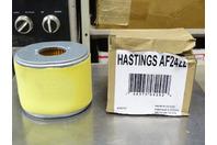 Hastings  Filter  , AF2422
