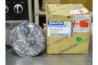 Komatsu  Lamp Assembly , 423-06-54141