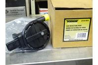Dorman  Leak Detection Pump  , 310-501