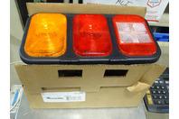 Truck-Lite  Filter  , 45742
