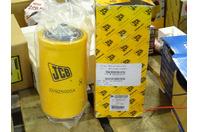 JCB  Filter , 32/925905A