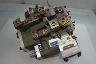 Cemolift Inc. hydrualic control valve 08062467EV