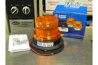 ECCO  LED Strobe Light Beacon , 6465
