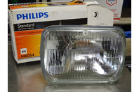 Phillips  Automatic Lighting  12V 65/35W , H6054