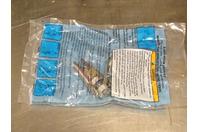 Crosby Hook Latch Kit  , S-4320