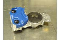 Grote  Gland Hand Air Fitting , 81-0001-B