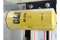 CAT  Oil Filter  , 1R-0716