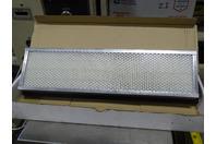 Liebherr  Air Filter  , 7028951